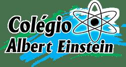 Logo-Alberteinst-einitanhaem