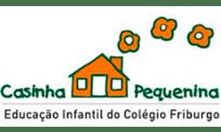 Logo-Casinha-pequenina