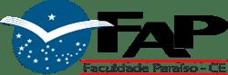 Logo - FAP