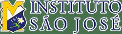 Logo - Instituto São José