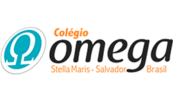 Logo - Omega