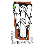Logo-sao-thomas-de-aquino