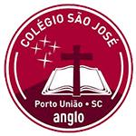 colegio-sap-jose-porto-uniao