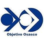 Logo - Objetivo Osasco