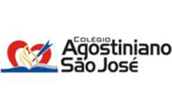 Logo-Agostiniano-sao-jose