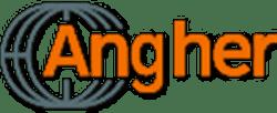 Logo-Angher