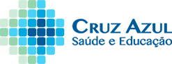Logo - Cruz Azul