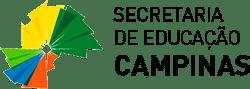 Logo - Educação Campinas