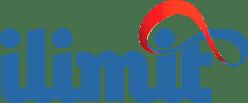Logo - Ilimit