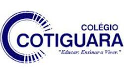 Logo-colegio-cotiguara
