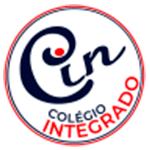 colegio-integrado-diadema