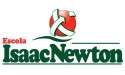 escola-isaac-newton