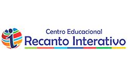 Logo - Recanto Interatvo