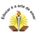 Logo - Santa Clara