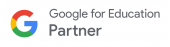GfE-Partner-Badges-Horizontal