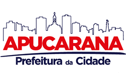 Logo-Apucarana