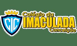 Logo-Colegio-da-imaculada-conceicao