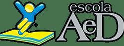 Escola-AeD