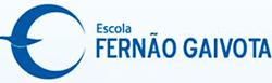 Logo-Fernao-gaivota