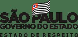 Logo - Governo de São Paulo