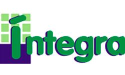 Logo - Íntegra