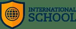 Logo - International School