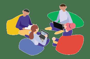 Chrome Education