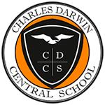 colegio-darwin