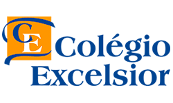 colegio-excelsior