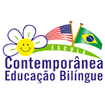 contemporanea-educ-bilingue
