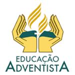 educ-adventista