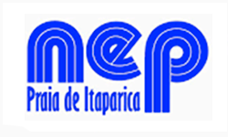Logo - Nep